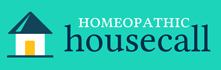 Homeopathic Housecall